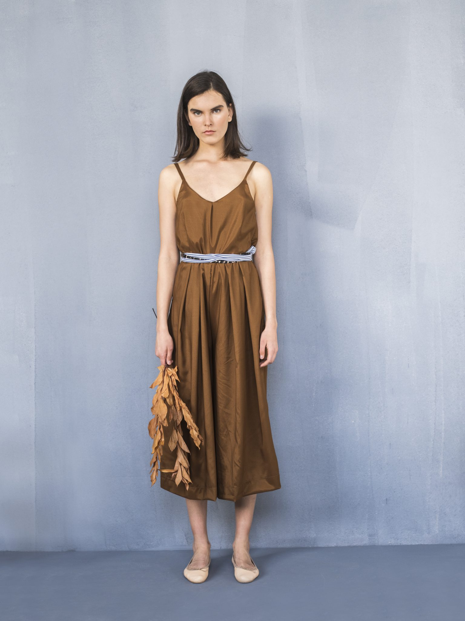 cello in brown_front agian