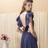 rose_blue_2