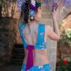 amanda-in-turquoise_back