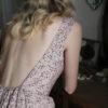 petiterose_pink_2
