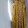 petiterose_yellow_1