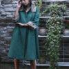 aqua green-2