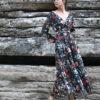 2.1 louve dress