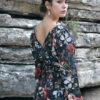 2.2 louve dress