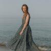 11b. telline dress